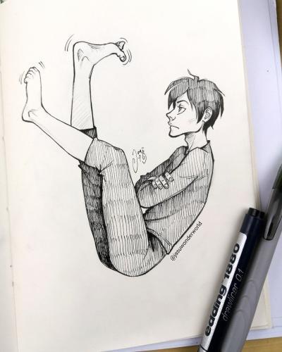 by JASU